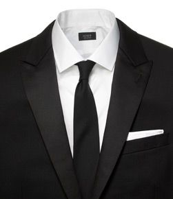 www.jcrew.com mens_feature tiespocketsquares.jsp?FOLDER%3C%3Efolder_id=2534374302078599&bmUID=lIhbAiF