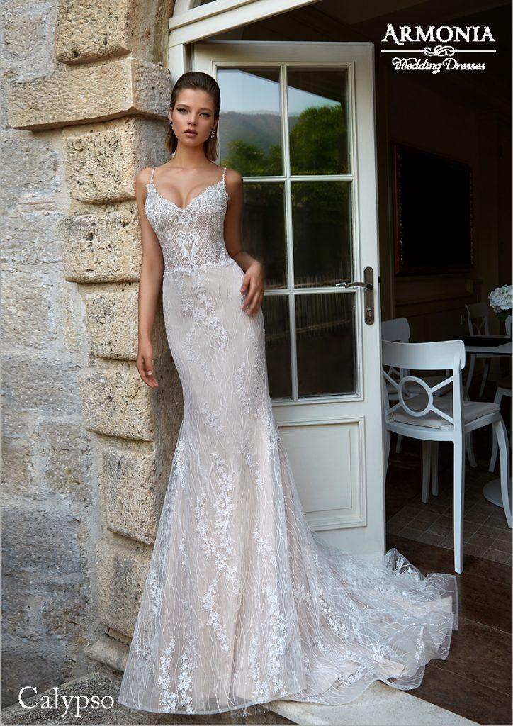 Armonia Wedding Dresses Chicago Wedding Dresses Mori Lee Wedding Dress Wedding Dress Guide Dresses,Simple Dress For Wedding Sponsor