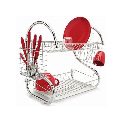 10 ideas about egouttoir vaisselle on pinterest for Egouttoir vaisselle mural