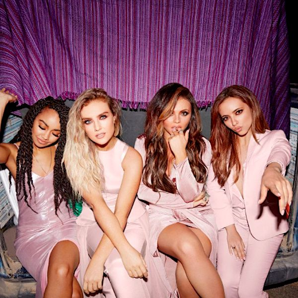 "Little Mix Teases ""Shout Out To My Ex"" Music Video - http://oceanup.com/2016/10/20/little-mix-teases-shout-out-to-my-ex-music-video/"