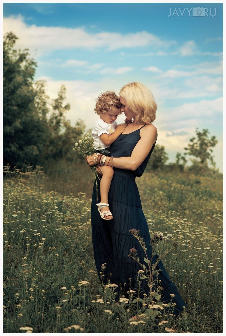 be a stay at home mom for a year or two or three :) - Parchen Fotos - Color Phot... - * photography [pets] *