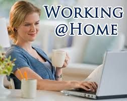 Give me a few minutes of your time and I'll show you how a very simple system can help you create your own successful online business, right from the comfort of your own home or office. Download the free report to discover the simple steps you can follow to start, grow and make money starting today.  http://youralternativefuture.com/  #Work_from-home #How_to_make_money_online
