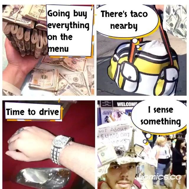 Going buy everything on the menu  There's taco nearby  Time to drive  I sense something  I'm the city  #stockholm #celebrity #losangeles #starbucks #ootd #suicidegirls #chicago #netflixandchill #california #stonergirl #thegrove #pizza #shameless #mothersday #chicagocubs #heart #money #talent #hollywood #netflix #anime #friday #cubs #chicagofood #stonergirl #food #single #Girlswhosmokeweed #coachella #acenchicago #acen http://tipsrazzi.com/ipost/1518899859048994174/?code=BUUN1_UAZV-