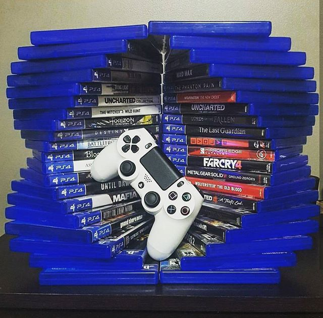Amazing Ps4 Shoot #xb1 #ps4 #xbox #playstation #game #games