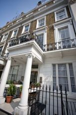 Serviced Apartments Chelsea for Short Stay   Short Lets In Chelsea