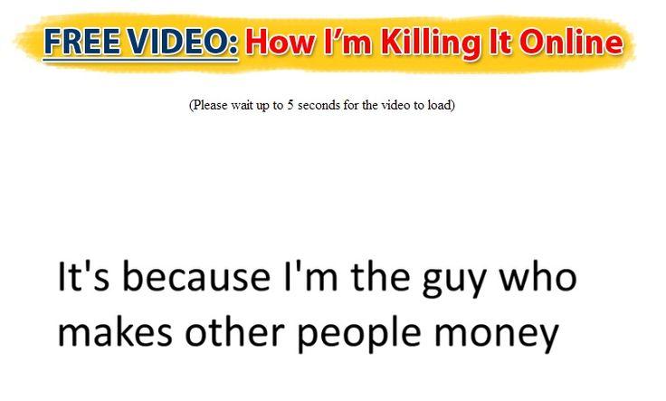 make $$$$$$$$$$$$$ online!!!