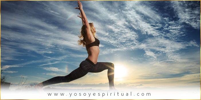 Renovación corporal usando energía divina | Saint Germain