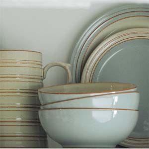 Image result for denby dinnerware