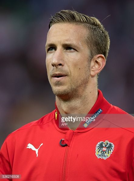 536216508-austrias-player-marc-janko-attends-the-pre-gettyimages.jpg (441×594)