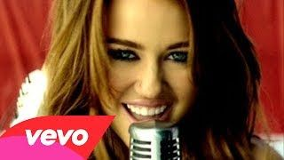 miley cyrus party in the usa official music video - YouTube - Feeling so nervous in my skin but then the Miley song was on!!!