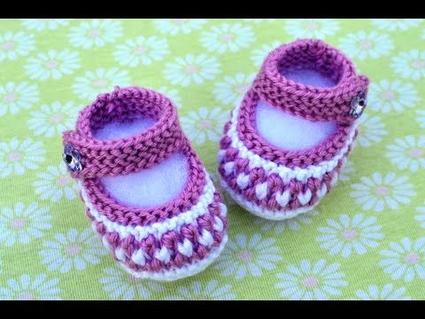 What Does Knit One Stitch Below Mean : 17 Best images about Cute Knitting Patterns for Baby on Pinterest Cable, Su...