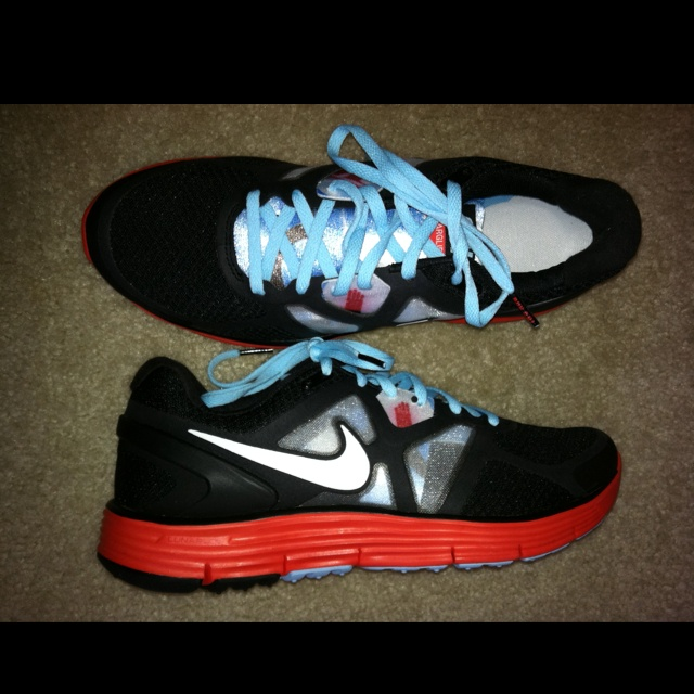 Nike Free Run Og Breezeway