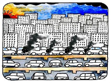 News* Diesel o benzina? Tra Europa e USA, il perché di una scelta WWW.ORIZZONTENERGIA.IT #Ambiente #Sostenibilita_Ambientale #Sostenibilita_Energetica #Inquinamento #Emissioni_Atmosferiche #Gas_Serra #Effetto_Serra #Combustibili #Carburanti #Benzina #Diesel #Gasoil #Gasolio #Politica_Energetica #Politiche_Ambientali