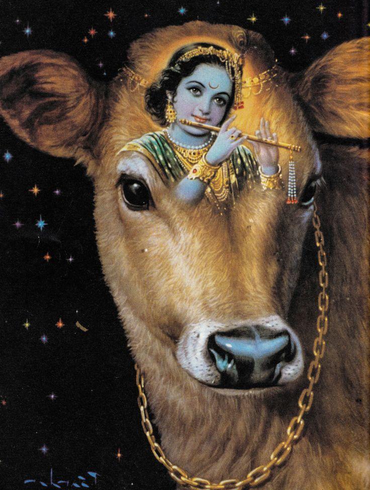 Jai Shri Gopalkrishna