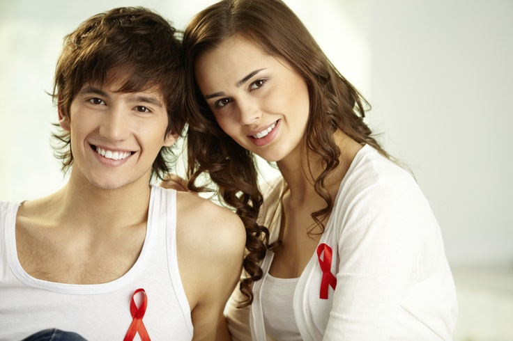 As per the official site of the U.S Government (AIDS.govt), 33.4 million people are currently living with HIV/AIDS.