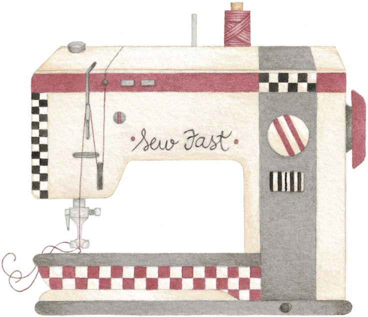 999 besten Sewing Free Printables Patterns Bilder auf Pinterest ...