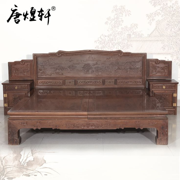 Cheap furniture king bed, Buy Quality furniture baby bed directly from China bed furniture Suppliers:  Product images are taken in kind, but due to technical factors shooting, light, display parameters. Influence, received