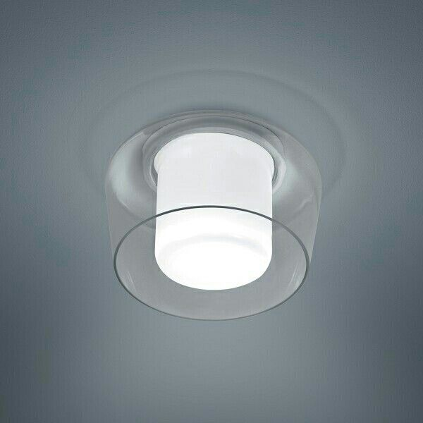 61 best lampen images on Pinterest Ceiling pendant, Ceilings and - deckenleuchten für schlafzimmer