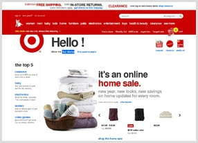 Best 10 coupon cubby images on pinterest coupon coupons and target coupons fandeluxe Gallery