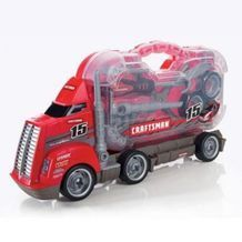 Craftsman® Hauling Tool Truck from Sears Catalogue  $19.99