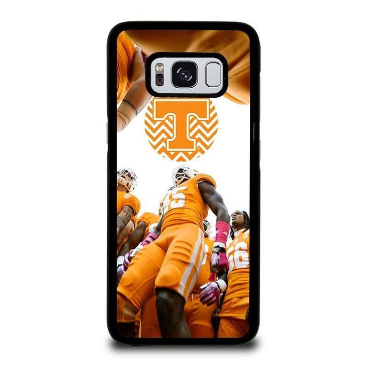 TENNESSEE VOLUNTEERS FOOTBALL Samsung Galaxy Case Cover