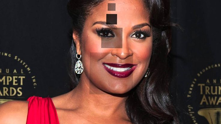 Laila Ali Says She Could Beat Ronda Rousey in a Fight