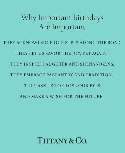 78 best 40th Birthday Party images on Pinterest Birthdays - birthday itinerary template