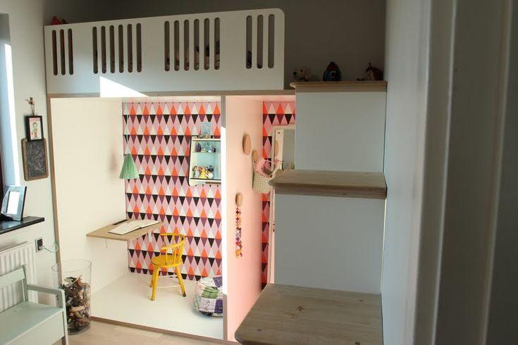 elle belle - skønne sager og lækkert design til børn: indretning