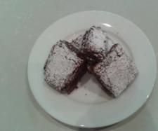 Chocolate Brownies | Official Thermomix Forum & Recipe Community
