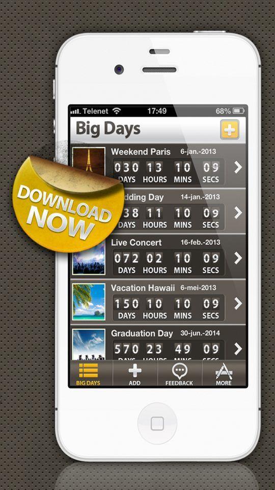 #travel, #traveling, #trip, #vacation, #wedding, #weekend, #weeks, #widget, #winter, #years