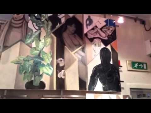 Mostra premio Ernesto Cardani