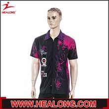 trade assurance plain sublimation 100 polyester dry  best seller follow this link http://shopingayo.space