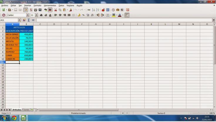 Artículos Google docs Pinterest Microsoft excel - spreadsheet google formulas