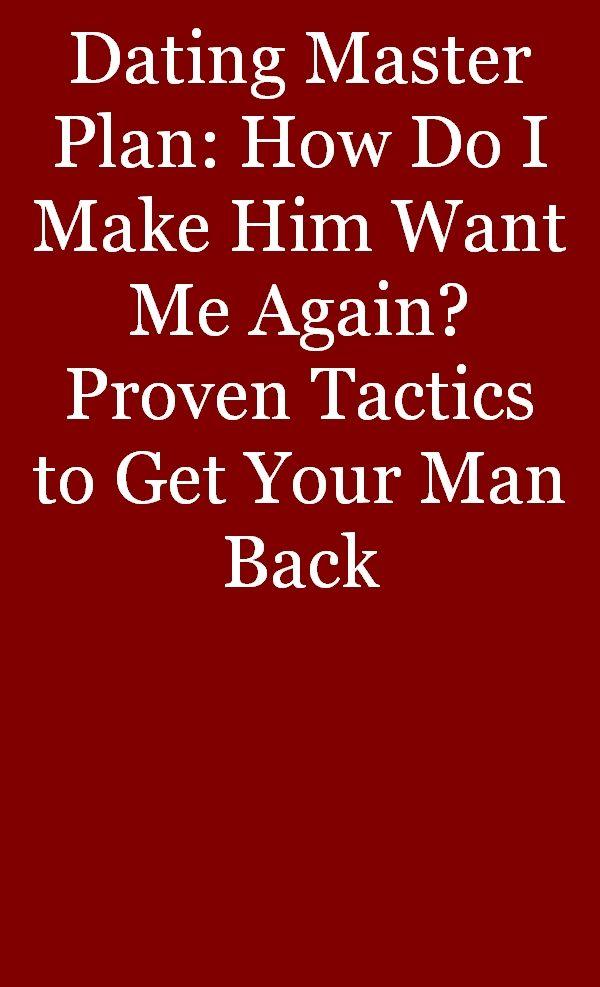 8cc8b1bbef11bad8dea9c54870aa505d - How To Get A Man To Like You Again