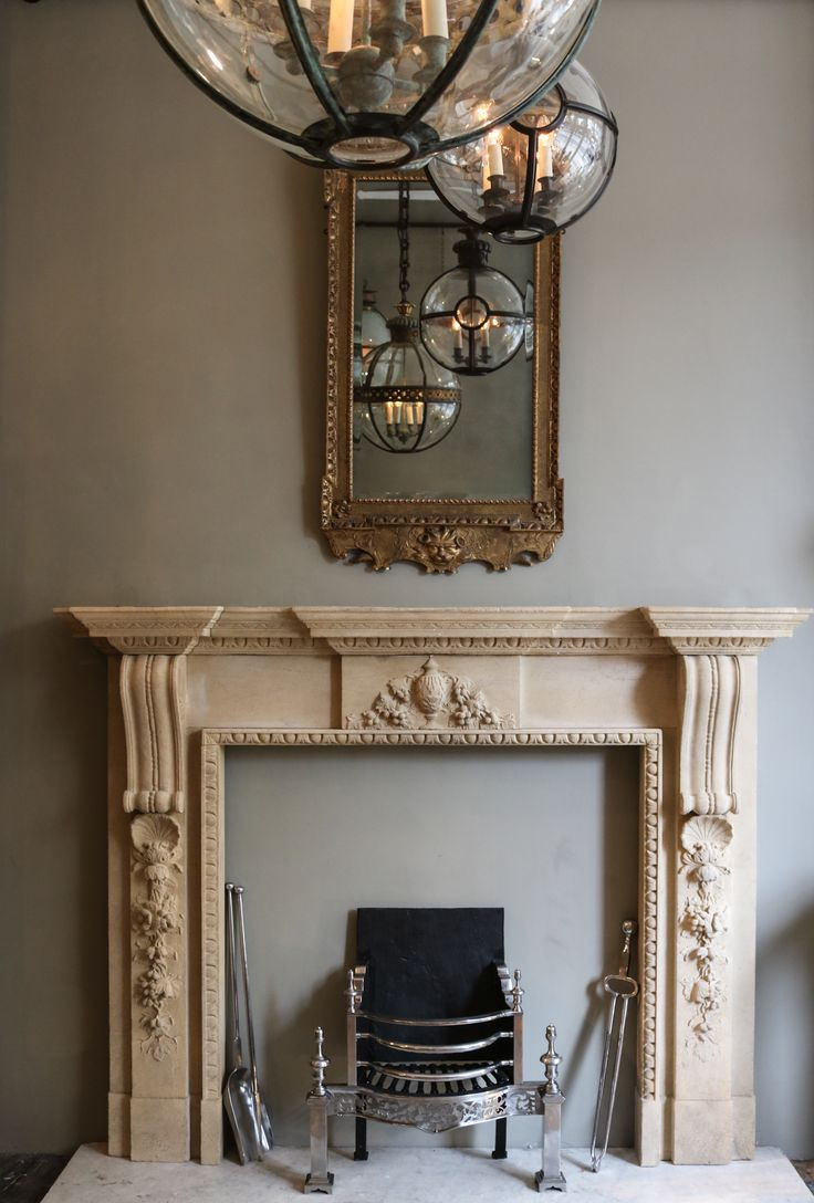161 best our showroom images on pinterest showroom irish and