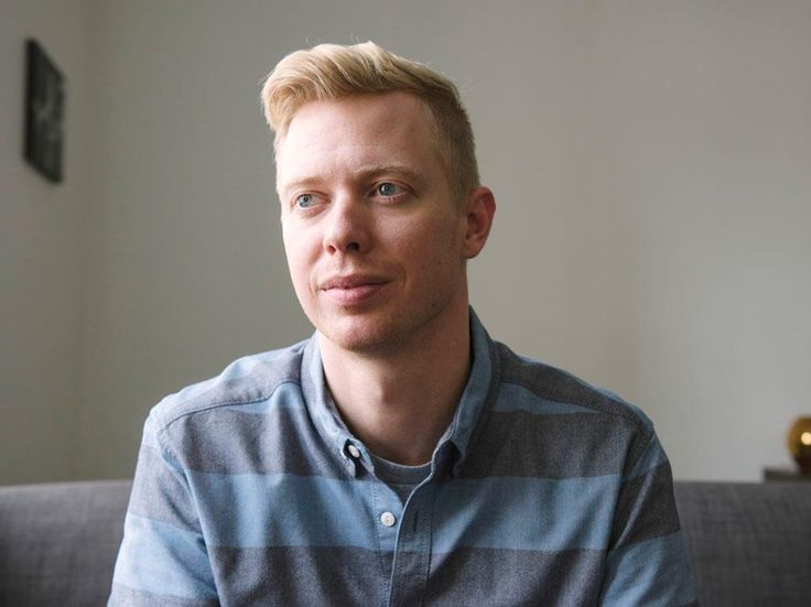 The CEO of Reddit confessed to modifying posts from Trump supporters after they wouldn't stop sending him expletives  http://www.businessinsider.com/reddit-ceo-steve-huffman-modifies-donald-trump-the-donald-2016-11
