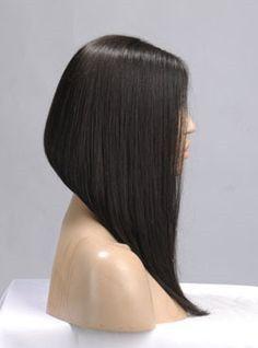 Jingles Hair Short Lace Front Human Hair Wigs Blonde 613 Human Hair Lace Frontal Wig Brazilian Hair Bob Wig For Black Women