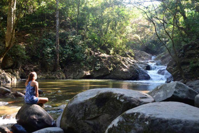 Minca: The Ultimate Getaway in the Sierra Nevada de Santa Marta
