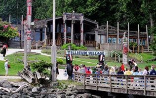 108 Best Local Northwest Images On Pinterest Wildlife Park Seattle And Trek