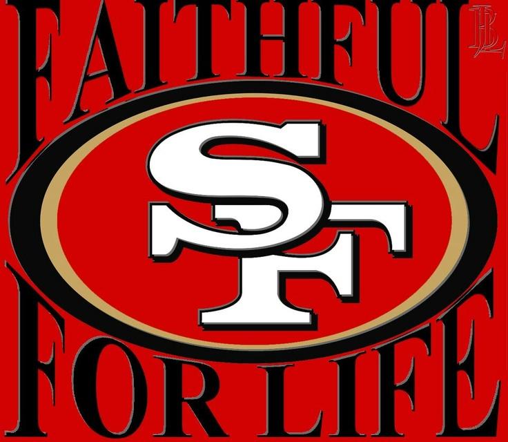 49er Nation San Francisco 49ers Nfl Shirts 49ers Fans