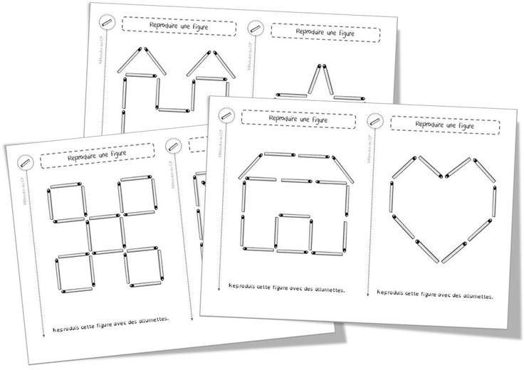 atelier topologie facile à mettre en oeuvre | maths cycle ...