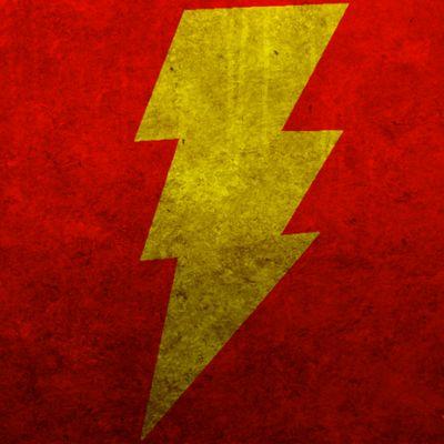 Shazam Movie News