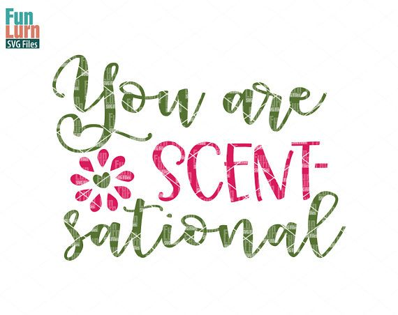 You are scent sational Thanks Thank you Teacher