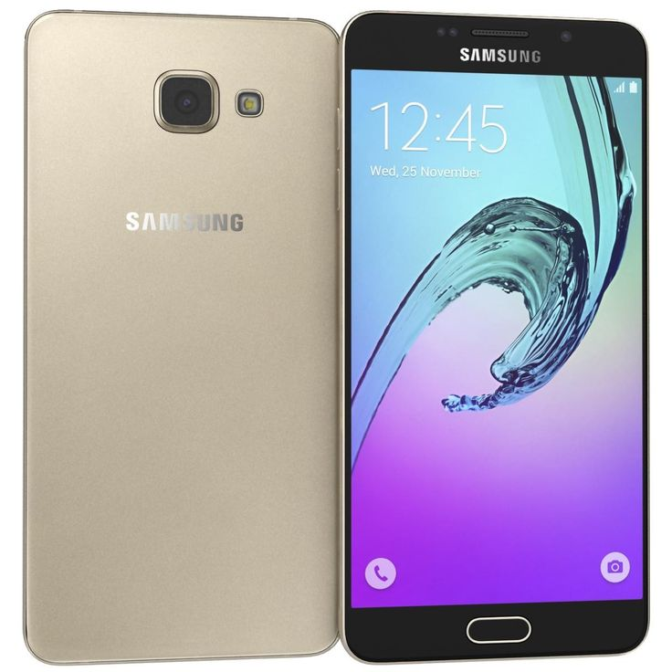 Samsung Galaxy A7 2016 (Gold) http://smartphoneexchange.com.bd/index.php?main_page=advanced_search_result&search_in_description=1&keyword=Samsung%20Galaxy&inc_subcat=0&sort=20a&page=2