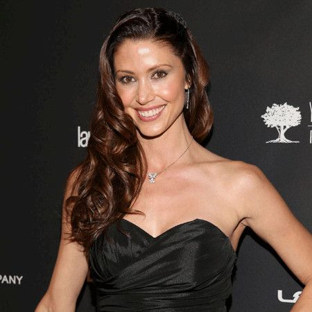 What Happened to Shannon Elizabeth - News & Updates  #actress #ShannonElizabeth http://gazettereview.com/2016/12/happened-shannon-elizabeth-news-updates/