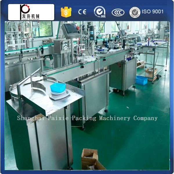 CE Certification vape ejuice bottle ejuice filling and capping machine small manufacturing machines#small manufacturing machines#Machinery#machine#manufacturing machines
