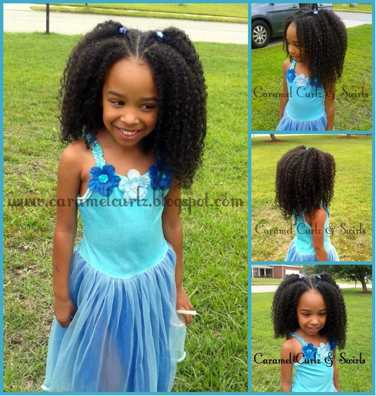Image result for wash n go style for kids