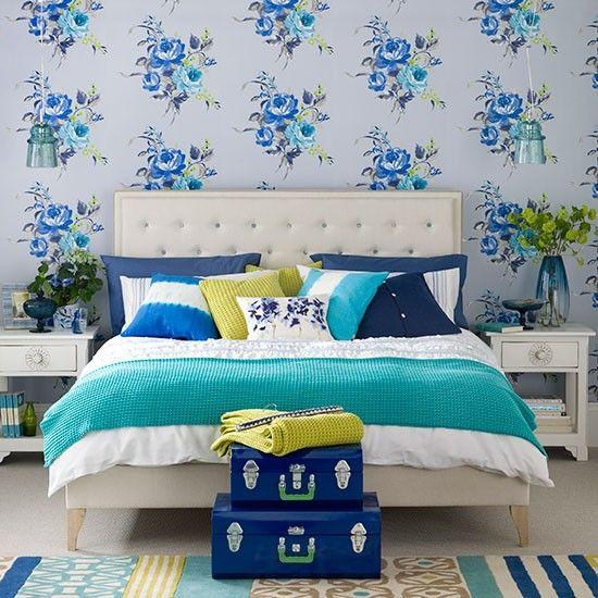 Die besten 25+ Grüne farbschemen Ideen auf Pinterest olivgrüne - schlafzimmer nach feng shui einrichten