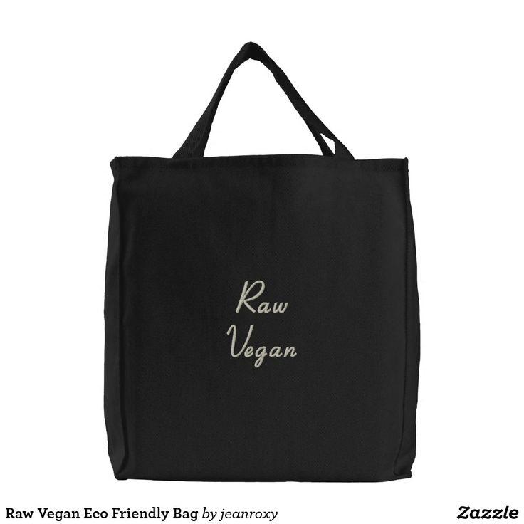 Best 25  Eco friendly bags ideas on Pinterest