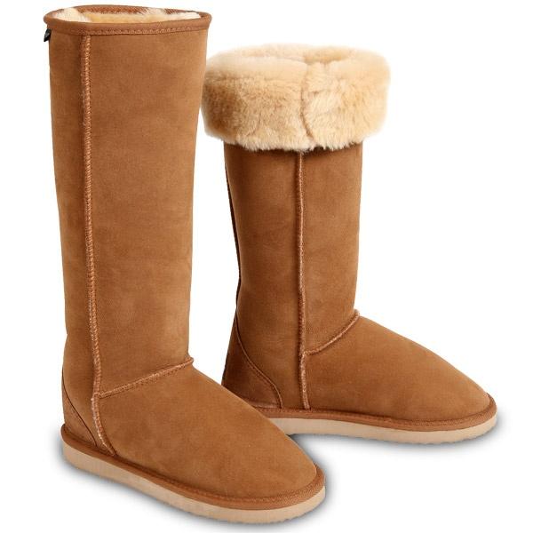 original ugg slippers